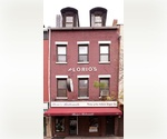 192 Grand St Investment opportunity building for SALE in the heart of beautiful Little Italy, Manhattan