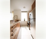 :::Upper West 60s~ Modern Luxury 3bed 2bath::: Gorgeous Kitchen:::Sun Drenched rooms..