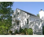 East Hampton Summer Rental-Memorial Day to Labor Day! 4BR/3Bath