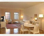 Newly Renovated, Elongated Studio, Condo style finishes and top Amenities.