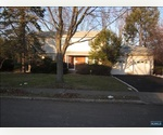 FOUR BEDROOM TWO AND HALF BATHROOM TOTAL RENOVATION HOUES IN PARAMUS NEW JERSEY FOR RENT $ 3,995PER MONTH