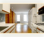 Newly Renovated Studio Apt In Pre-War Bldg **Great Location Upper Eas Side* Quiet Treeline Block**Will Not Last