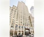 Fully Furnished 2 bedroom/2 bathroom on Riverside Blvd; The Avery Condo