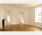 Nice Sunny Affordable 1 bedroom In Elev Bldg Downtown Manhattan. West Village