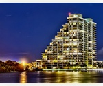 1000 VENETIAN WAY - MIAMI BEACH